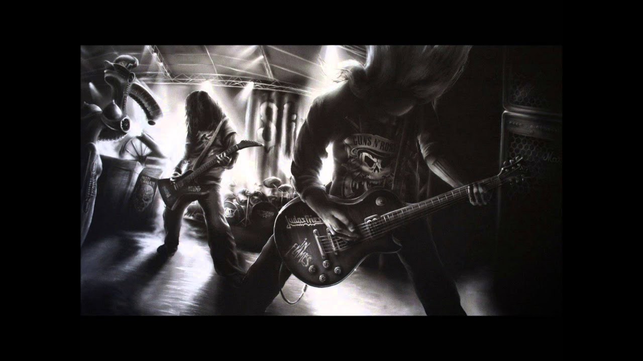 heavy metal and post grunge playlist youtube. Black Bedroom Furniture Sets. Home Design Ideas