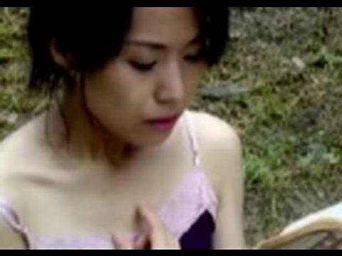 「夢十夜・第一夜」夏目漱石 その2 / Natsume Soseki Ten Nights of Dream 2