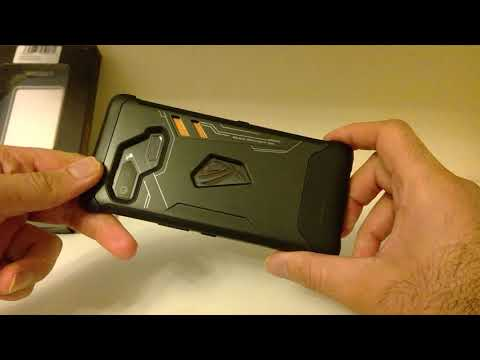 asus-rog-phone-case/cover-review