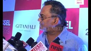 "Remo Fernandes says that he loves composing music like ""Jalwa"" and ""Munni Badnam Hui"" item Songs"
