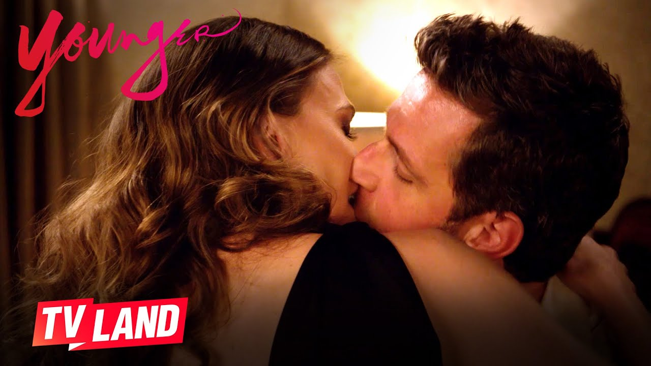 Download Younger (Season 5) Recap in 17 Minutes 🤩 Younger | TV Land
