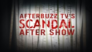 Scandal Season 4 Episode 19 Review & After Show | AfterBuzz TV