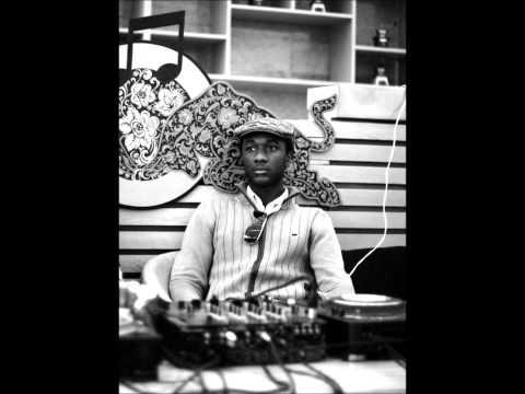 Aloe Blacc-I Need A Dollar