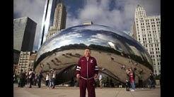 Chicago's Loop: 7 Photo Locations