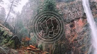 silence-path-nebula-quatri-remix-loot-recordings