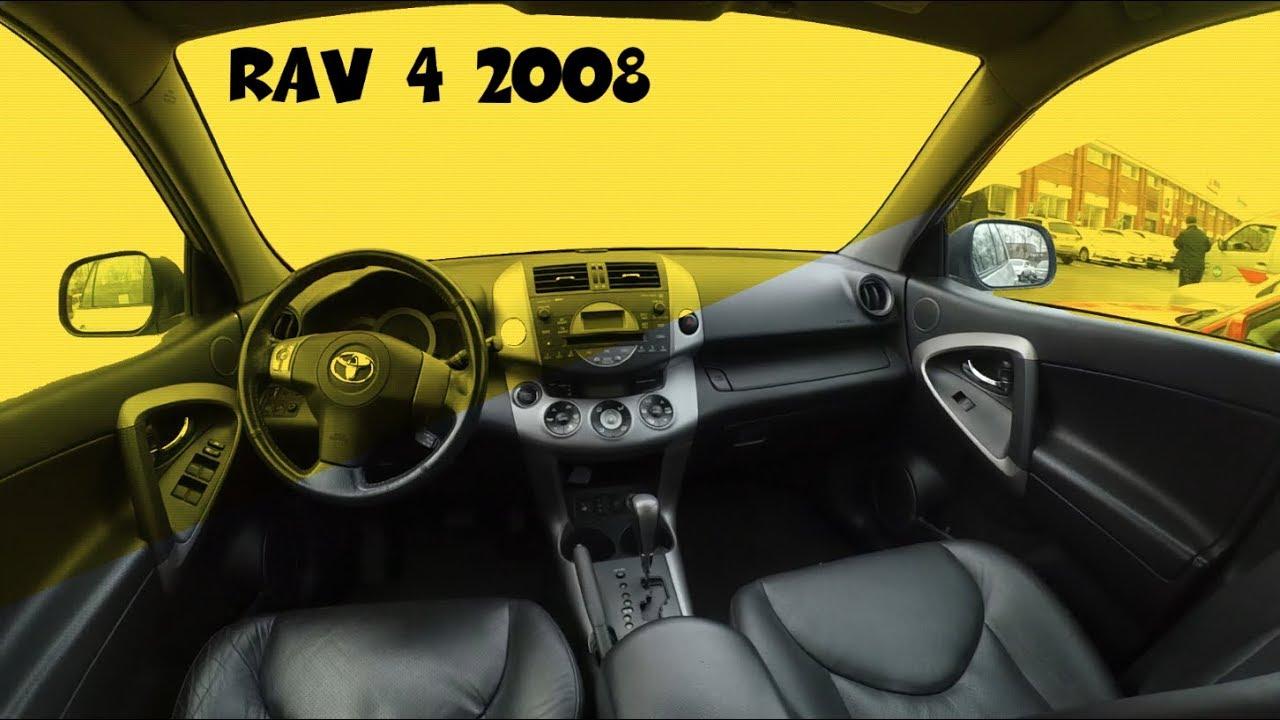 Продажа поддержаных тойота ленд крузер 200 на autospot. Ru ✸ toyota land cruiser 200 с пробегом ✸ выбрать модель по лучшей цене!. Тел: ☎ 8( 499)6851715.