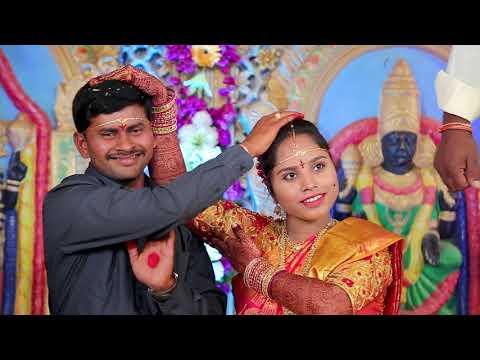Ravi Photography# Wedding Film# Srinivas Reddy & Anusha Reddy.