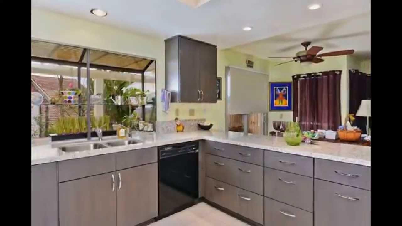 Miramar Kitchen Amp Bath Smokey Hills Kitchen San Diego