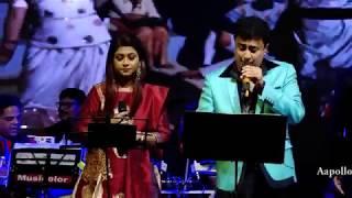 Rajessh Iyer - Ab chahe Maa Roote yaa baba