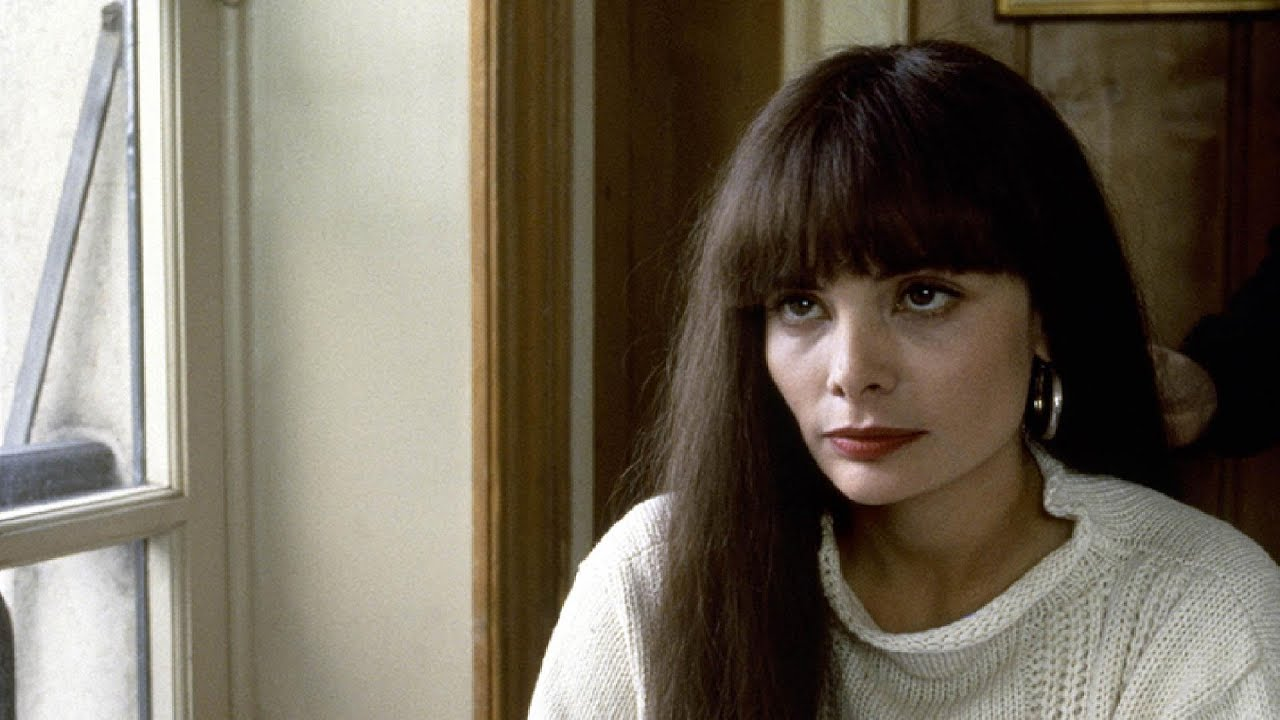 marie trintignant filmographie de 1990 1998 youtube. Black Bedroom Furniture Sets. Home Design Ideas
