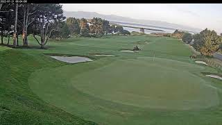 Preview of stream Victoria Golf Course (3rd Hole, 4th Hole & Trial Island), Canada