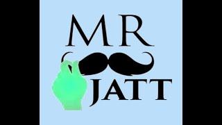 Mr Jatt com Punjabi Ringtones | Mr Jatt Song Ringtone Download