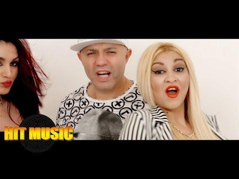 Nicolae Guta - Vino la tata (oficial video 2018)hit