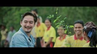 """""""พรุบ้านฉัน"""" ป่าพรุควนเคร็ง   อนันดา เอเวอร์ริ่งแฮม จำลองใช้วิถีชีวิตคนพรุ (Thai-Sub)"""