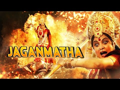 Aahwanam Full Length Telugu Movie | Srikanth | Ramya Krishna | TVNXT Telugu from YouTube · Duration:  2 hours 15 minutes 39 seconds