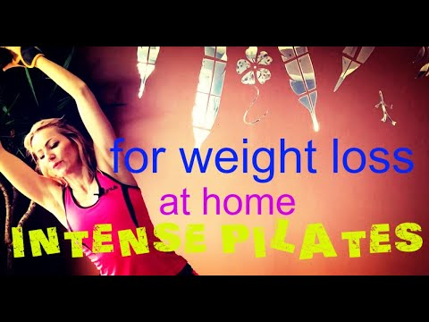intense-pilates-for-weight-loss-and-fat-burn