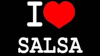 Video salsa   Un amor fuera de lo común download MP3, 3GP, MP4, WEBM, AVI, FLV Juli 2018