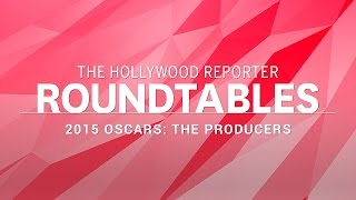 Interstellar, Boyhood & Birdman Producers Open Up: The Full Producers Roundtable