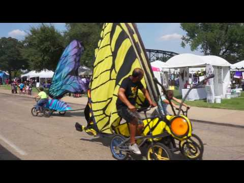 Welcome to Waco Texas | Things to Do | Greater Waco Chamber