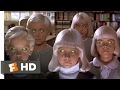 Village Of The Damned 1995 The Children From Hell Scene 4 10 Movieclips mp3