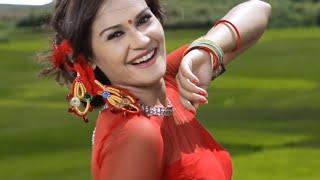 Aaja Bholi - Lakpa Sherpa Lama Ft. Reema Bishwokarma | New Nepali Adhunik Song 2015