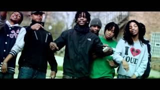 Repeat youtube video Chief Keef -