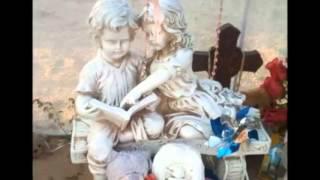brianna xXx Baby angel