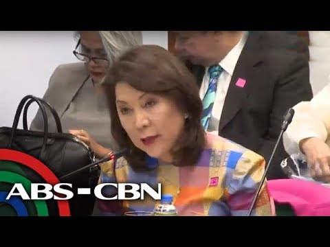 WATCH: Teo insists 'nothing illegal' in P60M tourism ads deal