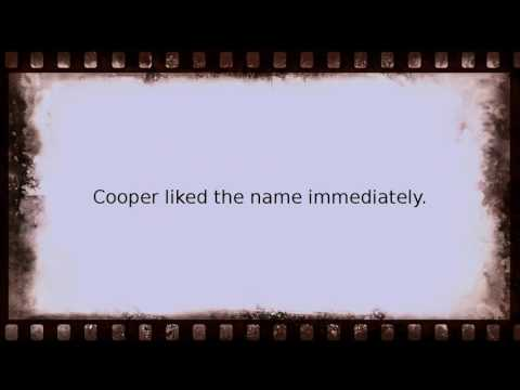 gary cooper  Wikipedia