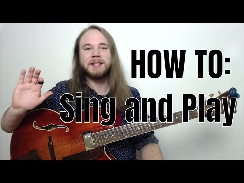 Rock Song Easy To Sing