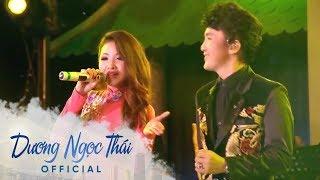 LIÊN KHÚC QUÊ HƯƠNG TÔI -  Dương Ngọc Thái ft  Triệu Ái Vy ft  Giáng Tiên