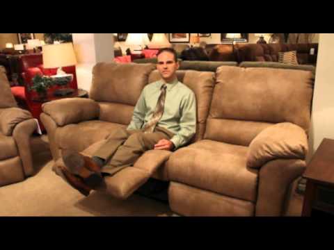 Clauser Furniture Sofas