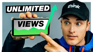 How to Get M๐re VIEWS on YouTube in 2021(GUARANTEED TO WORK)