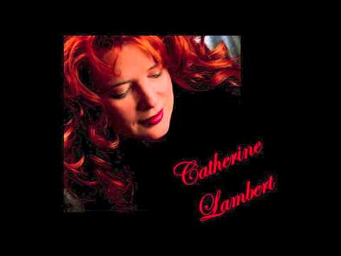 But not for me  Catherine Lambert & Kym Purling Trio
