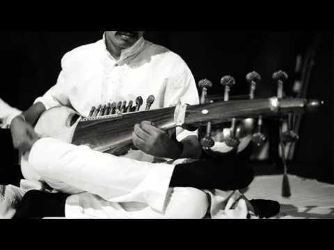 Entspannende Musik: Klassische Indische Raga | Traditioneller Instrumental | Weltmusik Für Relaxat