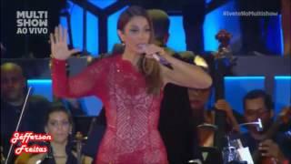 Baixar Ivete Sangalo - Andar Com Fé - (Ivete Canta Gil & Caetano)