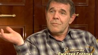 Булдаков: Когда русский не может реализоваться – начинает пить. С утра выпил – целый день свободен