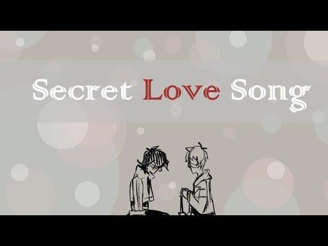 Secret Love Song  |  Klangst PMV