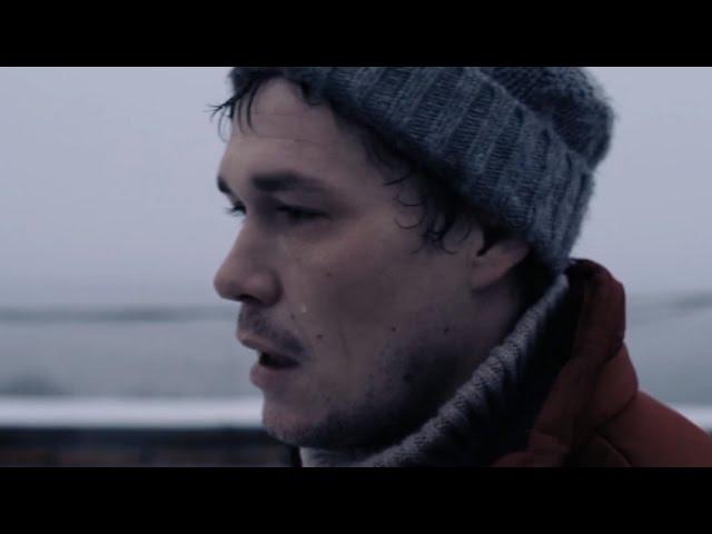 DURAK (THE FOOL) officiële NL trailer