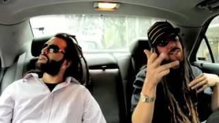 Alborosie ft. Jah Sun - Ganjah Don