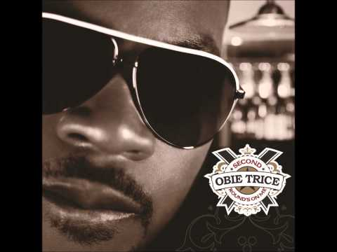 Obie Trice - Everywhere I Go mp3 indir