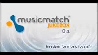 Musicmatch Jukebox Resource | Learn About, Share and Discuss
