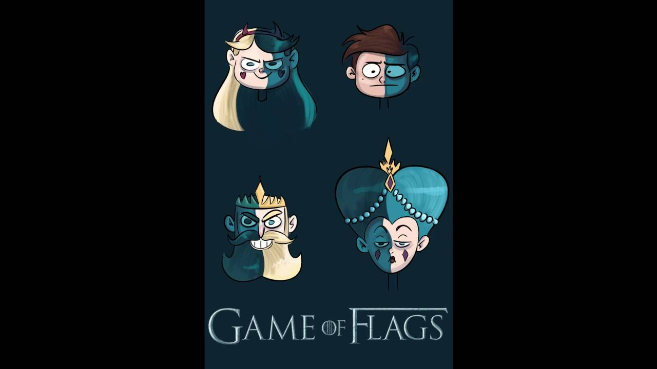 STAR VS THE FORCES OF EVIL GAMES - CUTE GAMES ONLINE