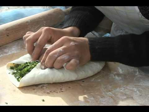Jengalov Bread.avi