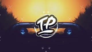 Bro Safari & UFO! - ET Finger (ERBES Remix)