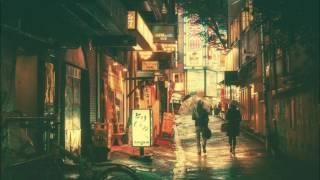 Idealism - Nagashi