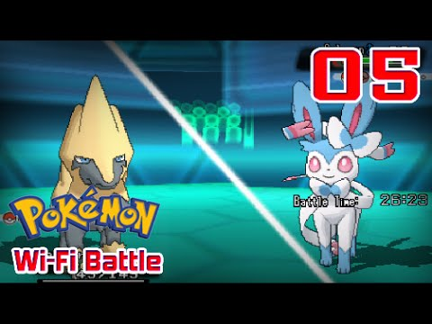 sylveon how to get alpha sapphire