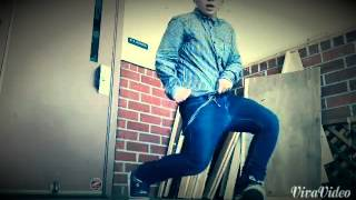 Download Chris Brown - Gimme That | FREESTYLE DANCE 2014 MP3 song and Music Video