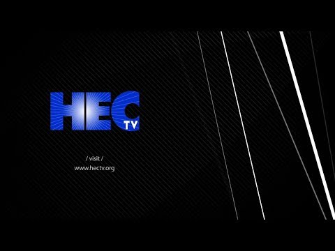 Download HEC-TV