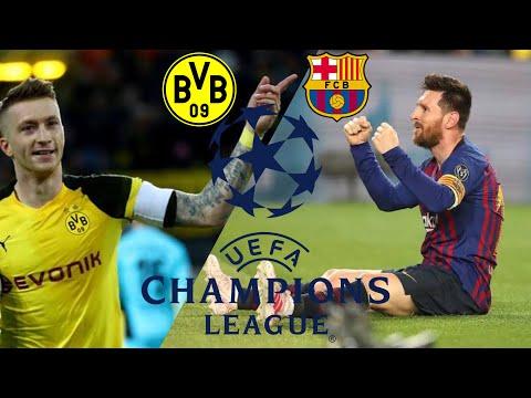 barcelona-vs-dortmund-uefa-champions-league-matchday-1-promo